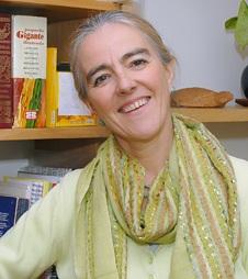tratamiento salud natural medicina alternativa