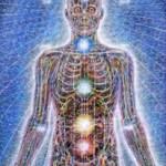 Curso magnetoterapia imanes