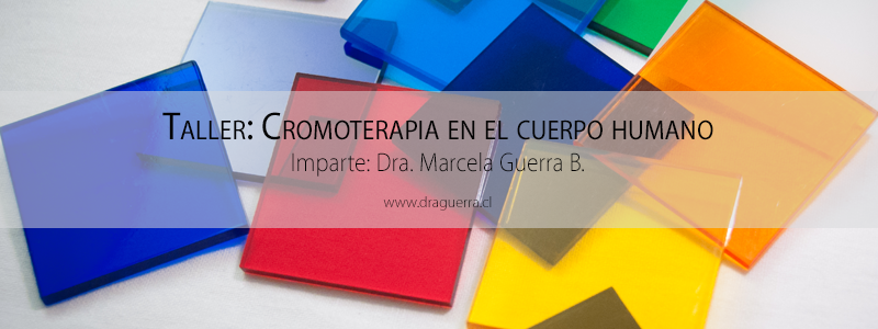 cromo_web