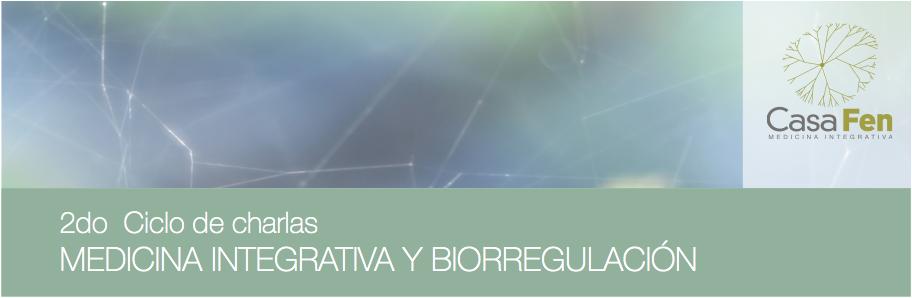 oncologia y sintergetica charla dra marcela guerra medicina natural